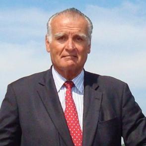 Robert Andrialis